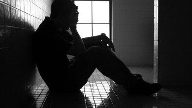 Photo of دراسة: 5 أمور قاتلة كالتدخين تماماً .. تعرَّف عليها