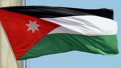 Photo of الأردن.. إحباط مخططات إرهابية تستهدف الأمن والسياحة