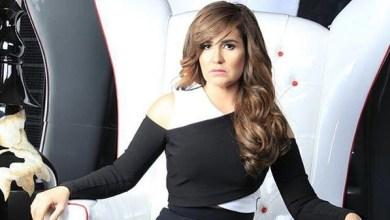 Photo of هنا شيحة تكشف تفاصيل خلعها لزوجها وأزمة أبنائها