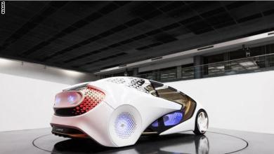 Photo of لماذا قد تصبح اليابان القوة العظمى الجديدة في عالم السيارات؟