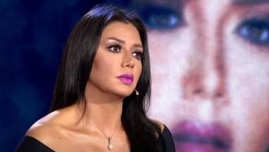 Photo of رانيا يوسف: تعرضت للتحرش.. ولن أعمل مع هؤلاء في حياتي