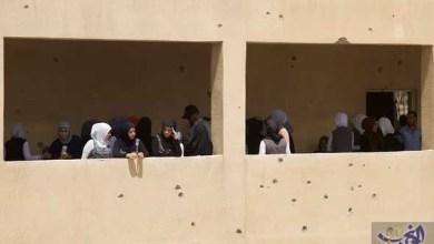 Photo of مشروع قانون عراقي يُبرر زواج الأطفال