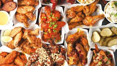 Photo of تناول الطعام بمفردك خطر يهدد حياتك