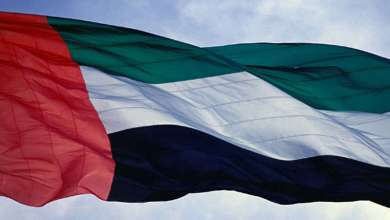 Photo of الإمارات أول دولة في العالم تحصل على الاعتماد الكندي الماسي لمراكز طب الأسنان