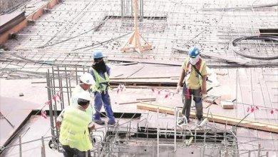 Photo of إشادات دولية بالإجراءات القطرية لحماية العمال