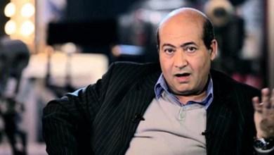 Photo of توقع عودة قوية للأفلام المصرية لدور السينما بالسعودية