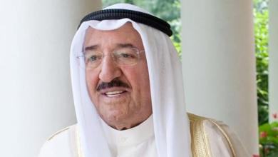 Photo of سمو الأمير تكفل بتغطية جميع مصاريف «خليجي 23»