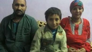 "Photo of مصر.. بماذا حكمت المحكمة على ""طفل الخبز""؟"