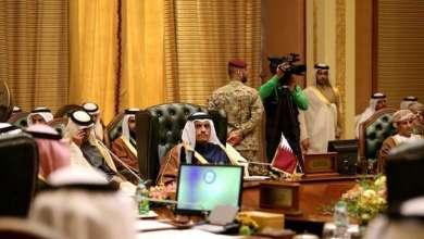 Photo of الكويت.. انتهاء أول اجتماع لوزراء خارجية دول التعاون الخليجي دون صدور تصريحات