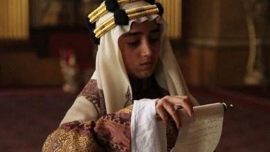 Photo of هل هذا أول فيلم سيعرض في السعودية؟