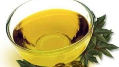 Photo of 6 فوائد صحية مذهلة لزيت الخروع!
