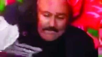 Photo of طبيب شرعي يكشف تفاصيل التمثيل بجثة صالح