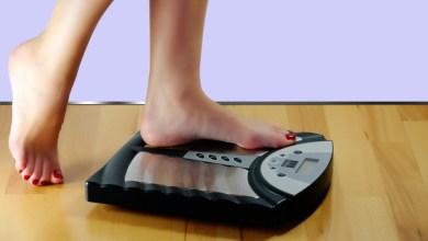 "Photo of لإنقاص الوزن بفاعلية… تخلصوا من هذه ""المادة"""