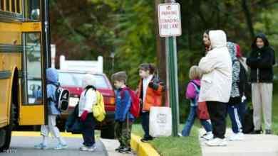 Photo of غرامة باهظة لأهالي المتأخرين على المدارس