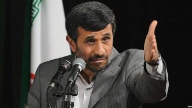 Photo of إيران.. أنباء عن اعتقال نجاد بأمر من خامنئي