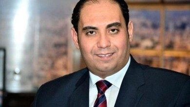 Photo of مصر.. إيقاف مذيع ومخرج بسبب مداخلة لمرتضى منصور