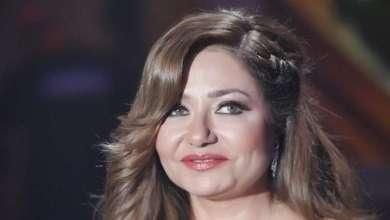 Photo of ليلى علوي رئيسة فخرية لمهرجان شرم الشيخ السينمائي
