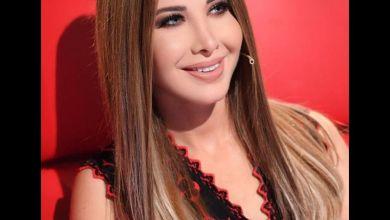 Photo of ما الذي دفع نانسي عجرم لمهاجمة الحكومة اللبنانية؟