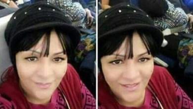 Photo of فنانة جزائرية تشعل مواقع التواصل بتغريدة عنصرية