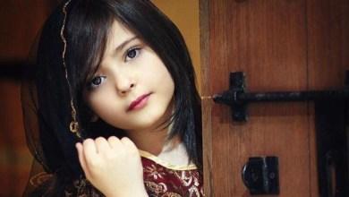 Photo of رند طفلة سعودية.. شغوفة بالتصوير وعرض الأزياء