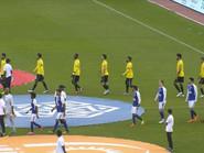 Photo of تعرف على 7 لاعبين اقتربوا من اللعب في الدوري السعودي