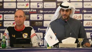 Photo of مدرب عُمان: الخسارة أمام الإمارات مفاجأة لن تتكرر