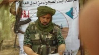 Photo of مقتل طرمون.. أخطر قيادي إرهابي جزائري في ليبيا
