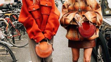 Photo of ٨ صيحات إكسسوارات تسيطر على عالم الموضة في 2018