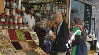 Photo of التمور الإسرائيلية تجتاح مجدداً الأسواق المغربية بالأطنان