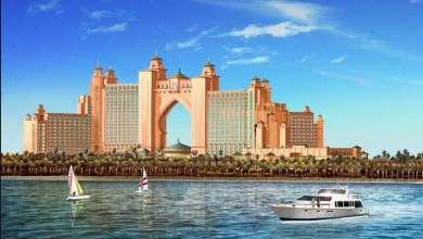 Photo of بطاقات «دبي للتسوق» تقدم تخفيضات مغرية لغاية 20 فبراير