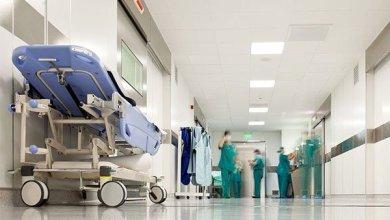 """Photo of """"الصحة"""" تغلق مستشفى خاصًّا بالدمام بسبب…"""