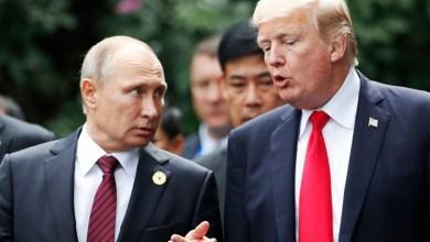 Photo of صراع شرس بين أمريكا وروسيا على المفاعلات النووية السعودية