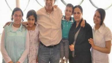 Photo of معبر رفح يمنع صحافية فلسطينية من العودة من مصر لوداع زوجها المتوفى