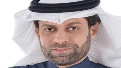 Photo of الكويتي طارق الكندري نائبا أول لرئيس اتحاد المدربين العرب