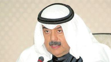 Photo of الكويت وافقت على اتفاقية تنظيم العمالة الفيلبينية