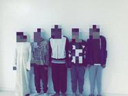 Photo of فيديو مرعب لسرقة تحت تهديد السلاح بالرياض.. وضبط الجناة