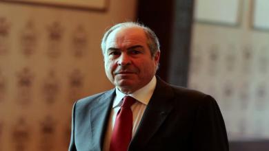 Photo of مرض رئيس الوزراء الأردني: غياب المعلومات يغذي الشائعات