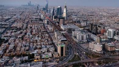 Photo of تفاصيل أهم 7 أهداف لأول نظام للإفلاس في السعودية