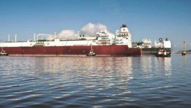 Photo of قطر أكبر مزود لأوروبا بالوقود فائق التبريد