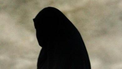 Photo of خفايا جديدة عن أسرة الفتاة السعودية المحتجزة من إخوانها