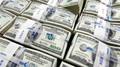 Photo of رفع المساعدات الأميركية للأردن إلى أكثر من مليار دولار سنوياً