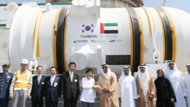 """Photo of تأجيل تشغيل المفاعل النووي الإماراتي.. و""""غموض"""" حول الأسباب"""