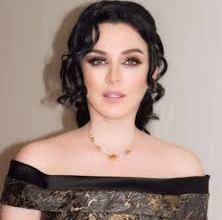 Photo of مشغولات ذهبية تضع حبل المشنقة علي رقبة سلاف فواخرجي