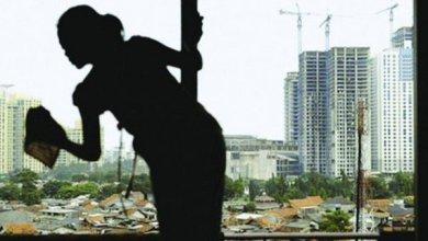 Photo of بالتفاصيل.. الكويت توقِّع مع الفلبين اتفاقًا لاستقبال العمالة