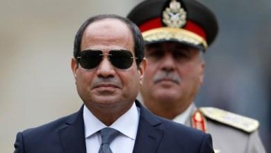 Photo of كيف أشعل السيسي كراهية المصريين للجيش والشرطة؟
