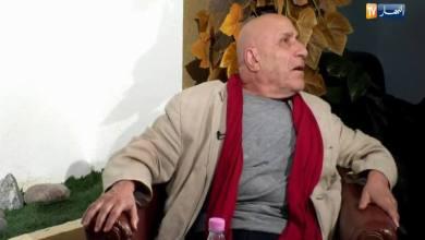 """Photo of مدير قناة """"النهار"""" الجزائرية أمام القضاء بتهمة اختطاف وتعذيب كاتب"""