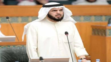 Photo of «حقوق الإنسان» البرلمانية زارت «البدون» الذي أحرق نفسه