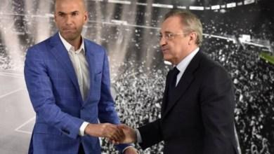 Photo of نجوم قد يتخلى عنهم ريال مدريد لأجل ضم نيمار.. من هم؟