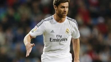 Photo of لهذا السبب لاعب ريال مدريد وبايرن ميونخ مهدد بالسجن 8 سنوات ونصف