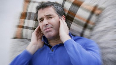 Photo of لماذا نُصاب بطنين الأذن؟
